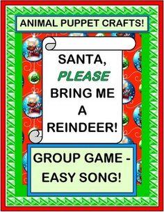 reindeer games keep me - photo #44
