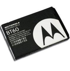 Motorola C290i580 OEM 1100mAh BT60 Lithium Battery Standard Factory Original >>> Want to know more, click on the image. Note: It's an affiliate link to Amazon.