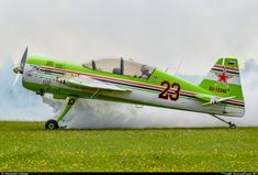 War Jet, Russian Air Force, Rc Model, Fighter Jets, Aircraft, Smoke, Airplanes, Boats, Motorcycles