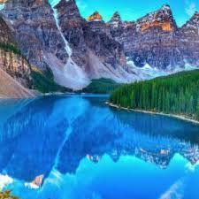 kanadai ösföld – Google Kereső Water, Google, Outdoor, Water Water, Outdoors, Aqua, Outdoor Games, Outdoor Life