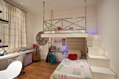 topstar b rostuhl drehstuhl ergo sydney microfaser dunkelbraun ideen rund ums haus. Black Bedroom Furniture Sets. Home Design Ideas