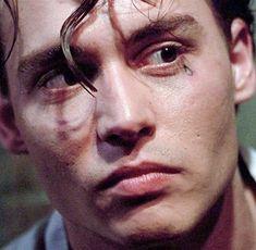 Johnny Depp Quotes, 21 Jump Street, Linda Evans, Jonny Deep, Garrett Clayton, Z Cam, Mark Wahlberg, Sylvester Stallone, Ben Affleck