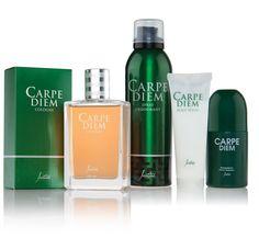 Carpe Diem, Body Wash, Cologne, Deodorant, Patience, Avon, Fragrance, Coding, Personal Care
