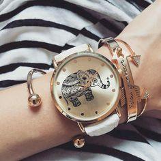 Ideas regalo mujer reloj
