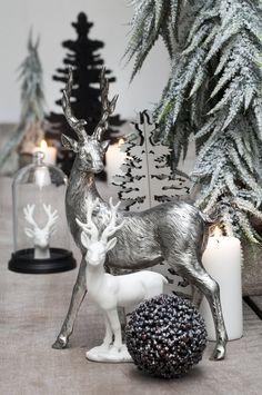 Lene Bjerre Christmas