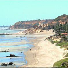 Praia de Redonda (CE:  http://www.ehow.com.br/melhores-conhecidas-praias-brasileiras-slide-show_25194/