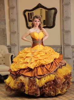 Bridesmaid Dresses, Prom Dresses, Princess Ball Gowns, Fairytale Dress, Cute Outfits For School, Sweet Dress, Quinceanera Dresses, Girls Be Like, Party Wear