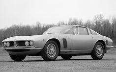 Elektrisches Spielzeug Mmk Mk-11 Alfa Romeo Giulia Weiß Street Car Resine Lted.ed