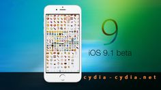 iOS 9.1 beta 2 version just released for developers