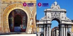 Se sei diretto in Portogallo ma non sai ancora cosa fare e cosa vedere a Lisbona, leggi la mia guida ai Bairros della città. http://luoghidavedere.it/luoghi-da-vedere-allestero/cosa-fare-cosa-vedere-portogallo/cosa-fare-e-cosa-vedere-a-lisbona-i-quartieri-piu-belli_427