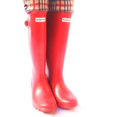 Hunters Rain Boot Liners SLUGS   https://www.etsy.com/listing/87214545/slugs-fleece-rain-boot-liners-w-khaki
