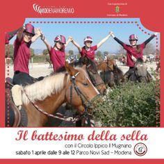 Modenabimbi Calendario.12 Best Motivational Mondays Images Monday Motivation