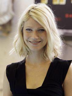 Gwyneth Paltrow /