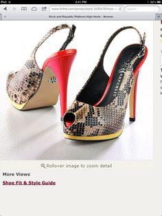 94d083b0dc0f Rock   Republic shoes at Kohl s - Shop our wide selection of women s shoes