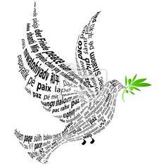 Nouvel article depuis le site littéraire Plume de Poète - Comment ? !!! - Fattoum Abidi