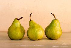 simple fruit still life - Google Search