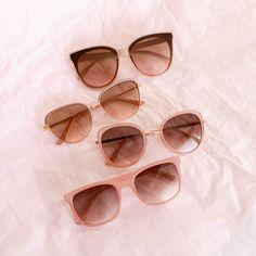 Shady Lady, Lc Lauren Conrad, Kohls, Cat Eye Sunglasses, Eyewear, Accessories, Eyeglasses, Sunglasses, Eye Glasses