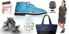 Working Mom Must Haves: 3 inspiring working moms share the registry items they can't live without. | GuguGuru