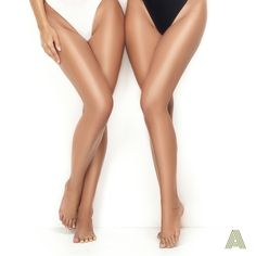 d6dec6c10338c Forget waxing - all your girlfriends are getting Laser Hair Removal. You've  jumped