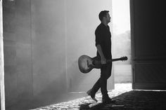 Luke Bryan Announces Farm Tour 2017 Dates