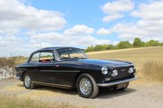 Classic Cars For Sale: Bristol & Bristol Blenheim, Bristol Cars, Aston Martin, Tan Leather, Cars For Sale, Dream Cars, Classic Cars, Wheels, British