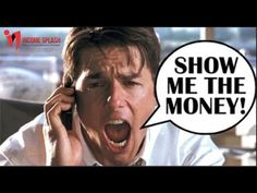 How to make money online - best ways to make money online - commission black ops