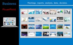 Mac app business for powerpoint templates 4 now free mac app business for powerpoint templates 4 now free toneelgroepblik Images