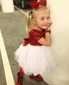 Candy ÷Jack Johnson – Mom and Baby Savannah Rose, Cole And Savannah, Savannah Chat, Cute Outfits For Kids, Cute Summer Outfits, Baby Sister, Mom And Baby, Fashion Kids, Sav And Cole