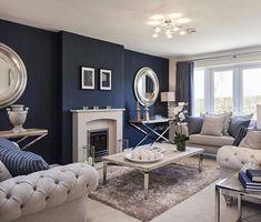 52 inexpensive apartment living room decor ideas 2019 50 » Centralcheff.co