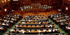 Kosovë, nis me dy orë vonesë seanca plenare e Kuvendit