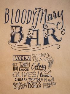 Can someone give me some info on bloody mary? i need it for an english paper?