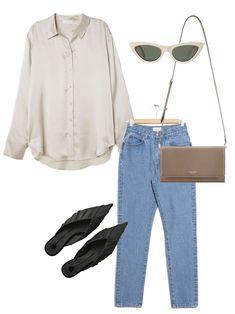 Jestem Kasia / The Perfect Look #52 //  #Fashion, #FashionBlog, #FashionBlogger, #Ootd, #OutfitOfTheDay, #Style