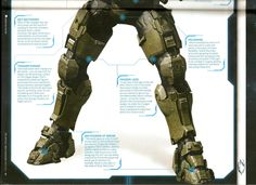 halo 4 master chief armor - Google Search Master Chief Armor, Halo Armor, Trigger Finger, Armors, Old Things, Star Wars, Google Search, Fictional Characters, Master Chief