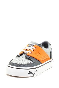 PUMA El Ace 2 Sneaker on HauteLook