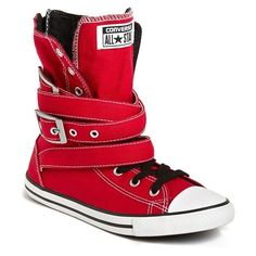 Converse Chuck Taylor® All Star® High Top Sneaker (Women) ( 70) 940bf940f
