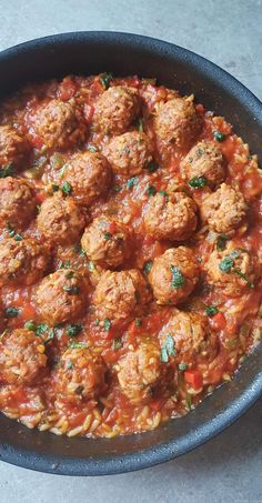 My tasty cuisine- Food and Photography Healthy Dinners For Two, Dinner Recipes For Kids, Healthy Dinner Recipes, Meatball Recipes, Meat Recipes, Crockpot Recipes, Cooking Recipes, Healthy Ground Beef, How To Cook Meatballs
