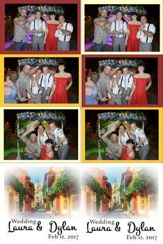 La mejor foto de los tattos de la fiesta se lograron con la fotocabina, tu mejor recuerdo.