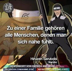 #anime #animezitat #animezitate #zitat #zitate #naruto #narutouzumaki Naruto Uzumaki, Ecards, Age Difference, E Cards