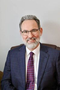 U.S. Presidents have a long history of scandals. Richard Barberio, associate professor of political science at SUNY Oneonta, looks into these profligations to investigate presidential power. Associate Professor, Political Science, Scandal, Investigations, Presidents, Politics, History, Historia