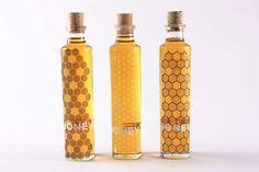 Google Image Result for http://cdn.trendhunterstatic.com/thumbs/taste-of-honey-packaging.jpeg
