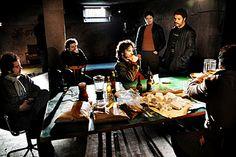 Romanzo Criminale, la seconda serie arriva a Novembre 2010