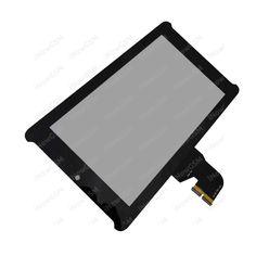 Touchscreen digitizer geam sticla tableta Asus Fonepad 7 K003