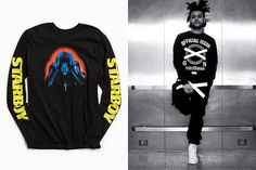 It's Official: 2016 Was the Year of Merch—We've Ranked the Top 15 Releases