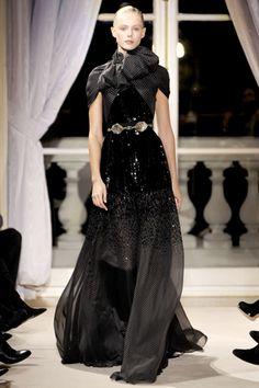 giambattista valli :: spring 2012 couture