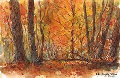 Page+16-Autumn+woods+800+px+WM.jpg 800×523 pixels