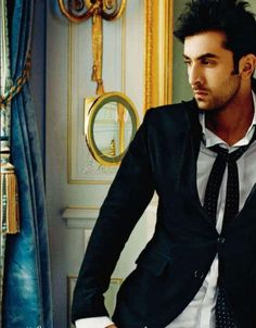Ranbir Kapoor born 28 September 1982 is the son of actors Rishi Kapoor and Neetu Singh, and the grandson of actor-director Raj Kapoor.
