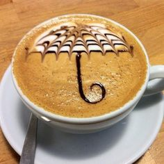 Kazuki Yamamoto is a Japanese coffee latte artist who is known for his amazing coffee latte art. Kazuki Yamamoto Coffee Art is a trending topic Cappuccino Art, Coffee Latte Art, Cappuccino Machine, I Love Coffee, Coffee Cafe, Coffee Break, My Coffee, Morning Coffee, Coffee Machine