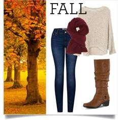 Quick And Amazing Travel Fall Outfit Ideas For Women Over 50 2017