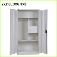 Image result for cupboard design furniture