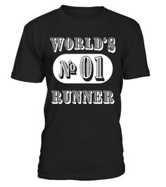 "# World's No 1 Running T Shirts. Gifts for Runners Run. .  Special Offer, not available in shops      Comes in a variety of styles and colours      Buy yours now before it is too late!      Secured payment via Visa / Mastercard / Amex / PayPal      How to place an order            Choose the model from the drop-down menu      Click on ""Buy it now""      Choose the size and the quantity      Add your delivery address and bank details      And that's it!      Tags: Gifts shirts for runners who…"